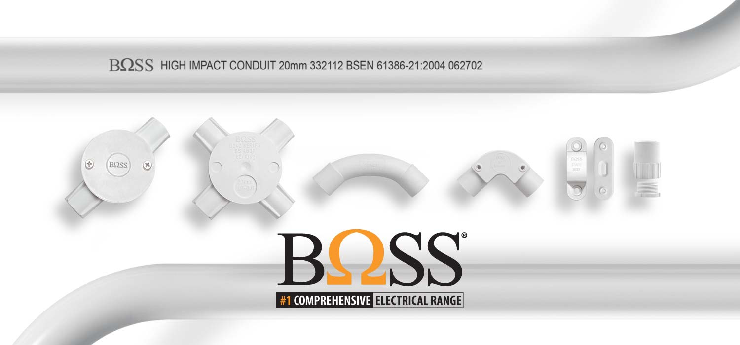 Australindo Graha Nusa Fitting Pvc Rucika Co 2 Clean Out C O Boss Brand Carries A Comprehensive Electrical Range Of Switches And Sockets Conduit Pipes Circuit Breakers Learn More